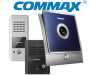 commax_doorphone_panel_600x500
