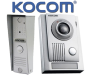 kocom_doorphone_panels_600x500